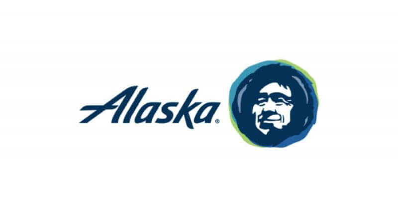 Alaska Airlines Mileage Plan: 概論、兌換表格、獲取方式