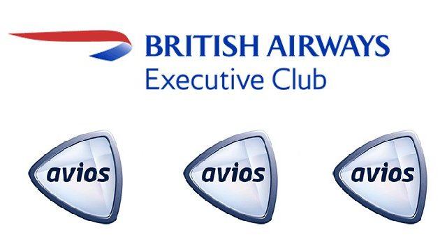 你有多了解英航里數計劃?用 Avios 換機票的小測驗!