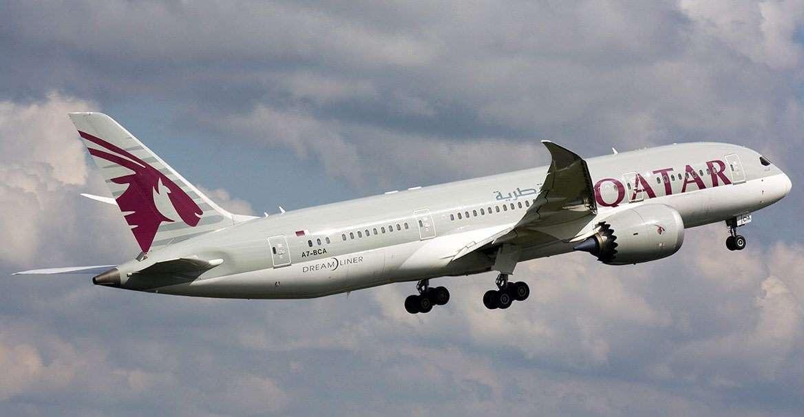 歐洲機票票價分析!怎樣才叫便宜?