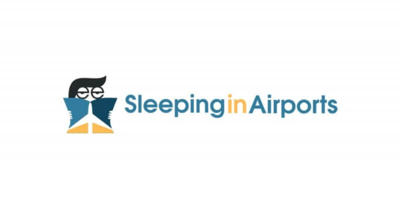 特別的訓機場技巧?Sleepinginairports.net 的使用教學