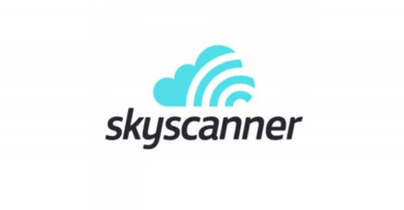 給我建議下個旅行地點吧!Skyscanner的使用手冊!