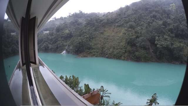 過個溫暖冬日!去台北烏來泡個溫泉吧!
