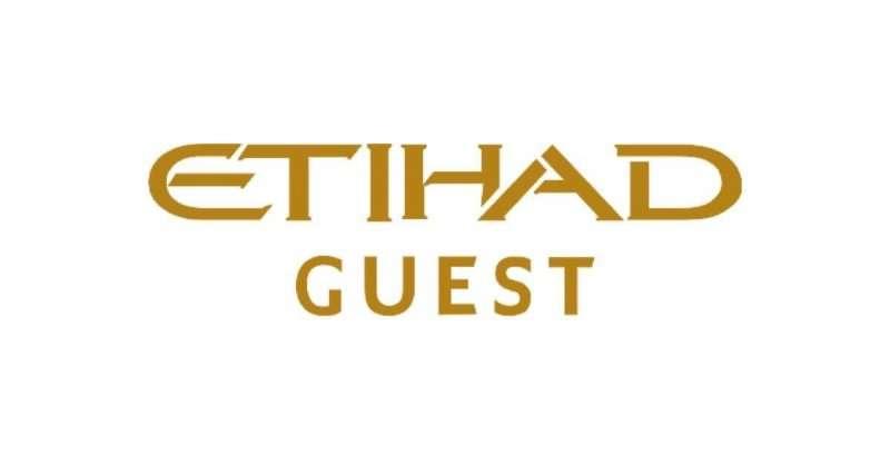 三分鐘讀懂: Etihad Guest 用 66000 里環遊世界吧!