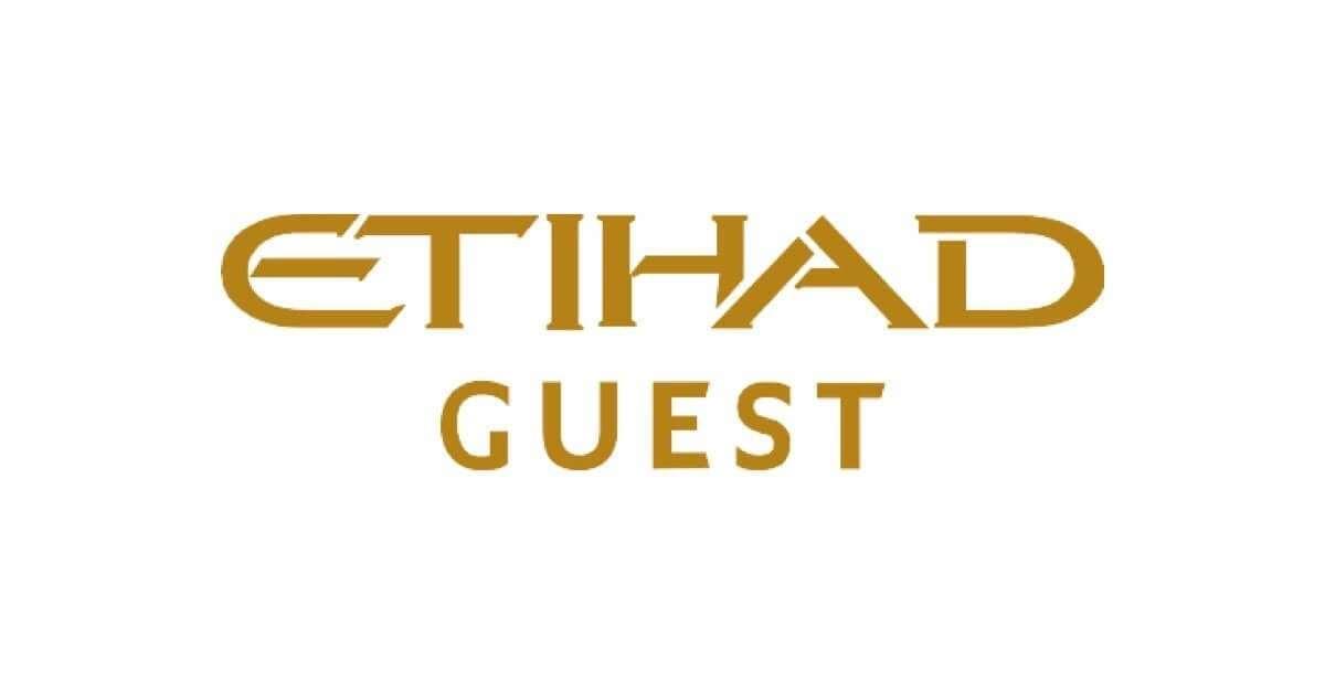 Etihad Guest Programme?你有多了解阿提哈德的換機票規則?