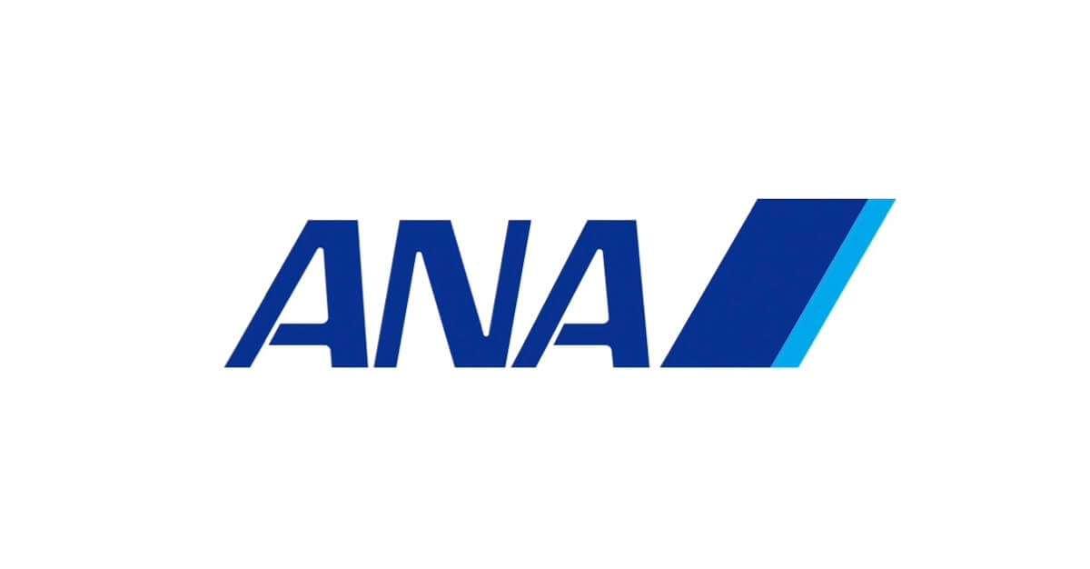 全日空 ANA Mileage Club: 兌換方法、優劣、家庭帳戶