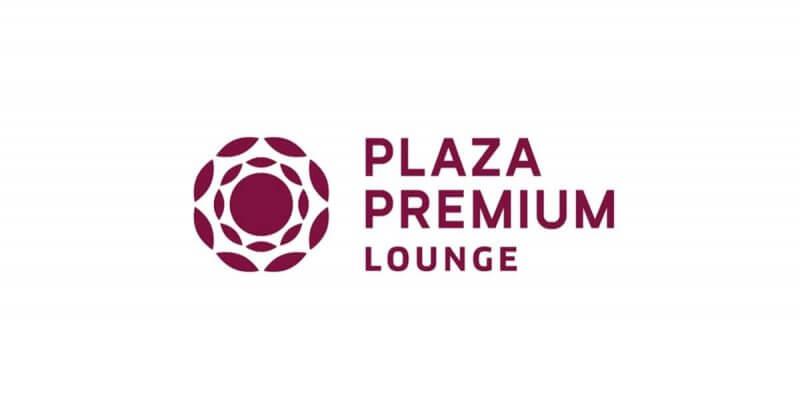 多倫多 Plaza Premium Lounge: 說說那在加拿大轉機到美國途中的貴賓室體驗吧!