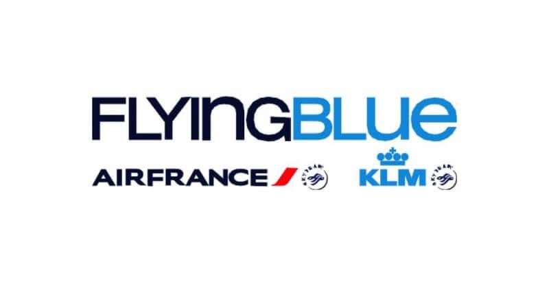 三分鐘讀懂:Flying Blue 藍天飛行里數計劃