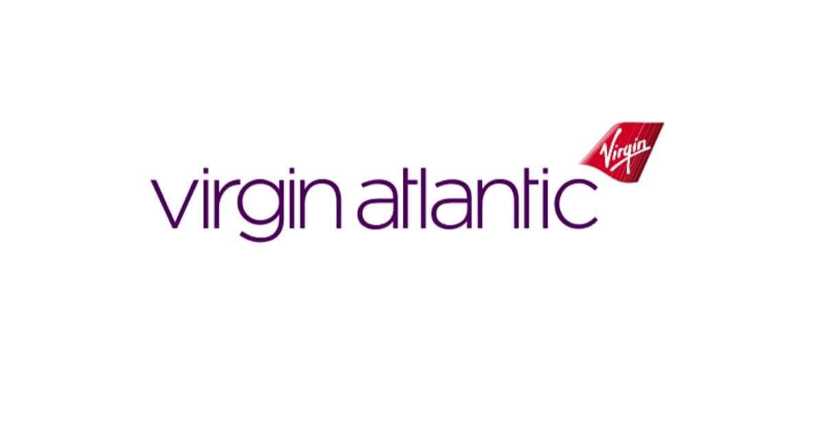 三分鐘讀懂:Virgin Atlantic 維珍航空里數計劃 | 去太平洋的島國吧!