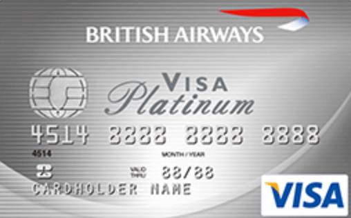信用卡儲飛行里數入門:精選 6 張儲必備信用卡