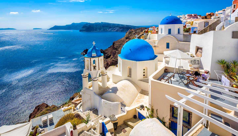 可以用 60,000 Asia Miles 換去希臘的機票嗎?