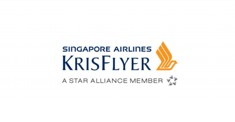 三分鐘讀懂:新加坡航空 KrisFlyer 里數計劃   換張有 4 個停留的機票吧!