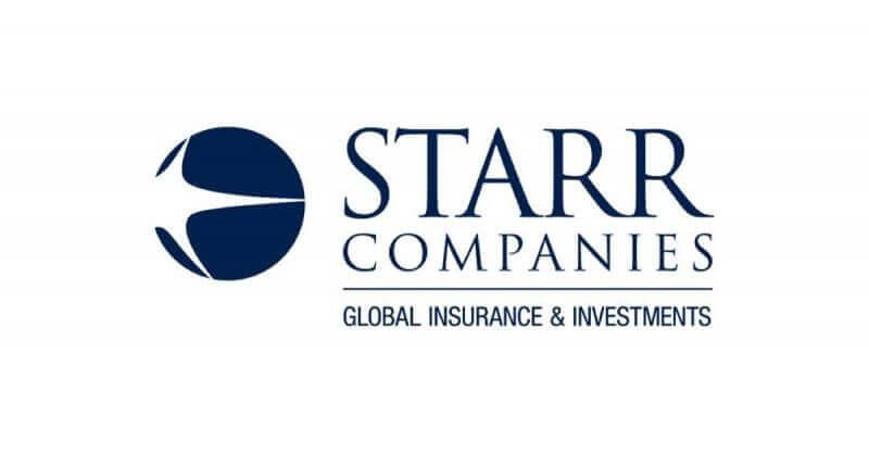 投保教學:STARR Companies 卓悅遊旅遊保險!
