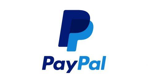PayPal 10%折扣優惠代碼 | PayPal 限定