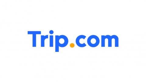 Trip.com 香港 & 澳門酒店 65折優惠
