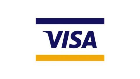 Hotels.com 8%折扣優惠代碼 | Visa 信用卡