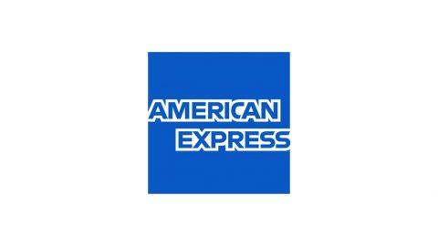 Expedia 美國運通白金信用卡10%折扣優惠代碼