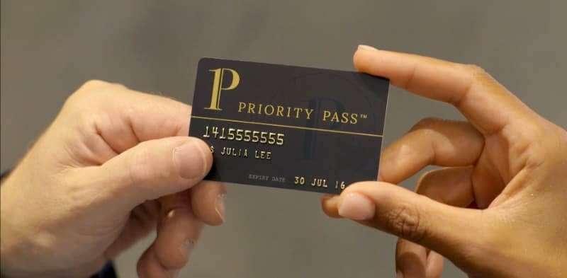 handing-off-priority-pass