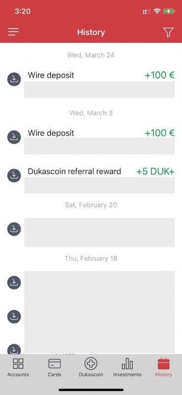 dukascopy-inactive-fee.jpg